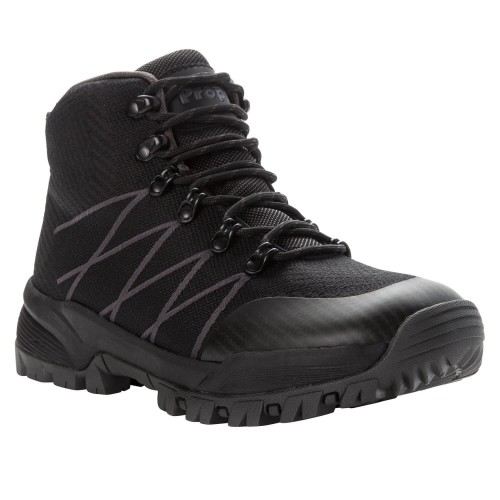 Propet Traverse - Men's Comfort Hiking Boot
