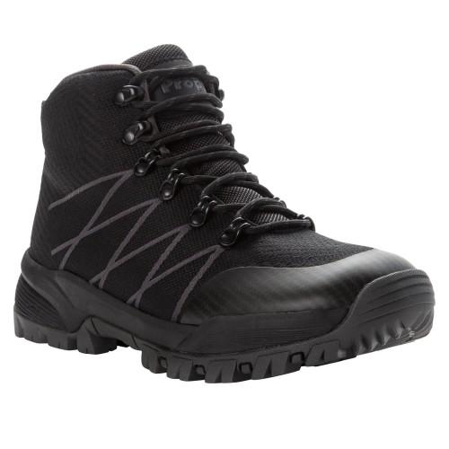 Propet Traverse - Men's Comfort Hiking Boot
