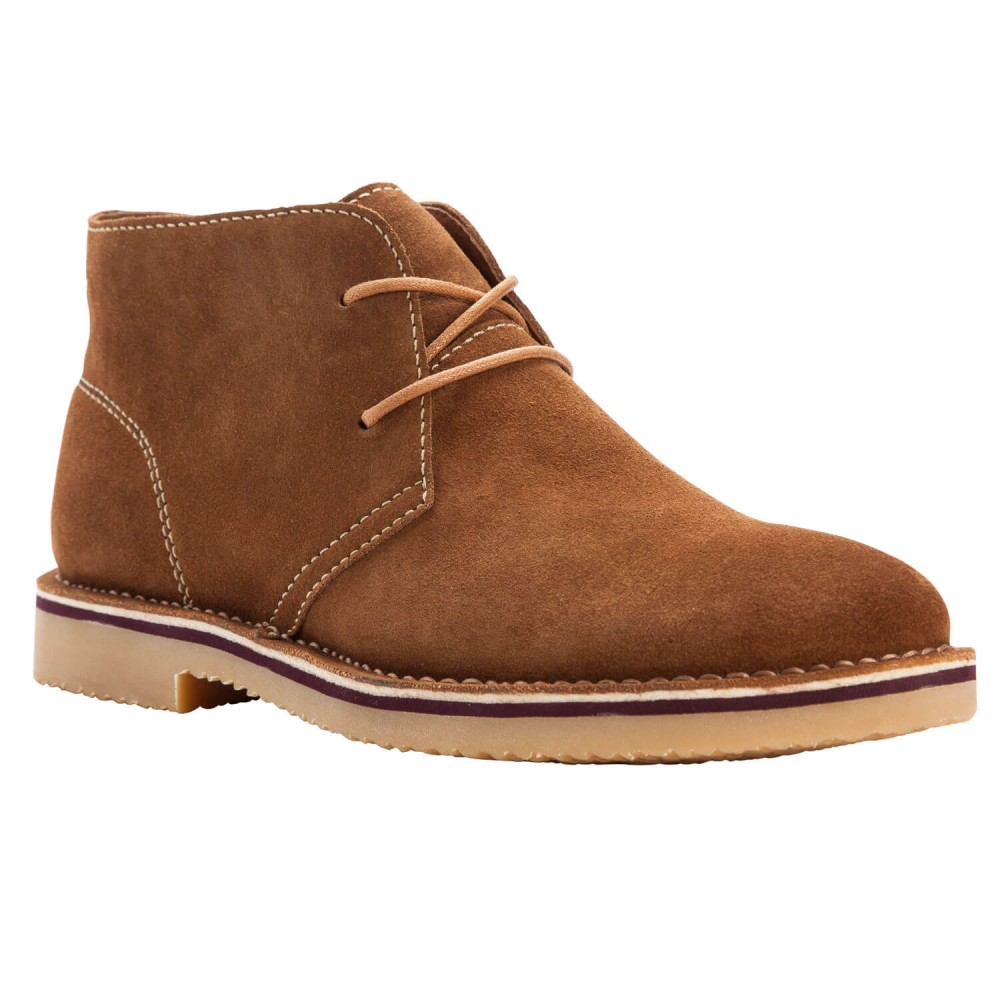 Propet Findley - Men's Oxford Boots