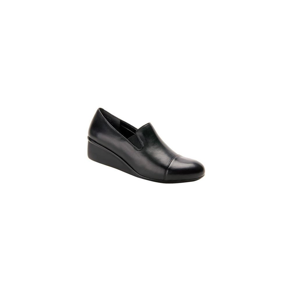 Ros Hommerson Ellis - Women's Slip On Wedge Shoes