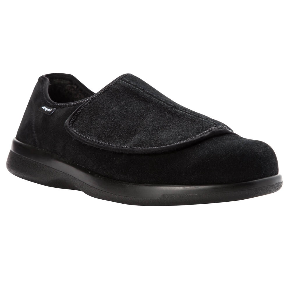 Propet Coleman - Men's Slip-On Walking Shoes