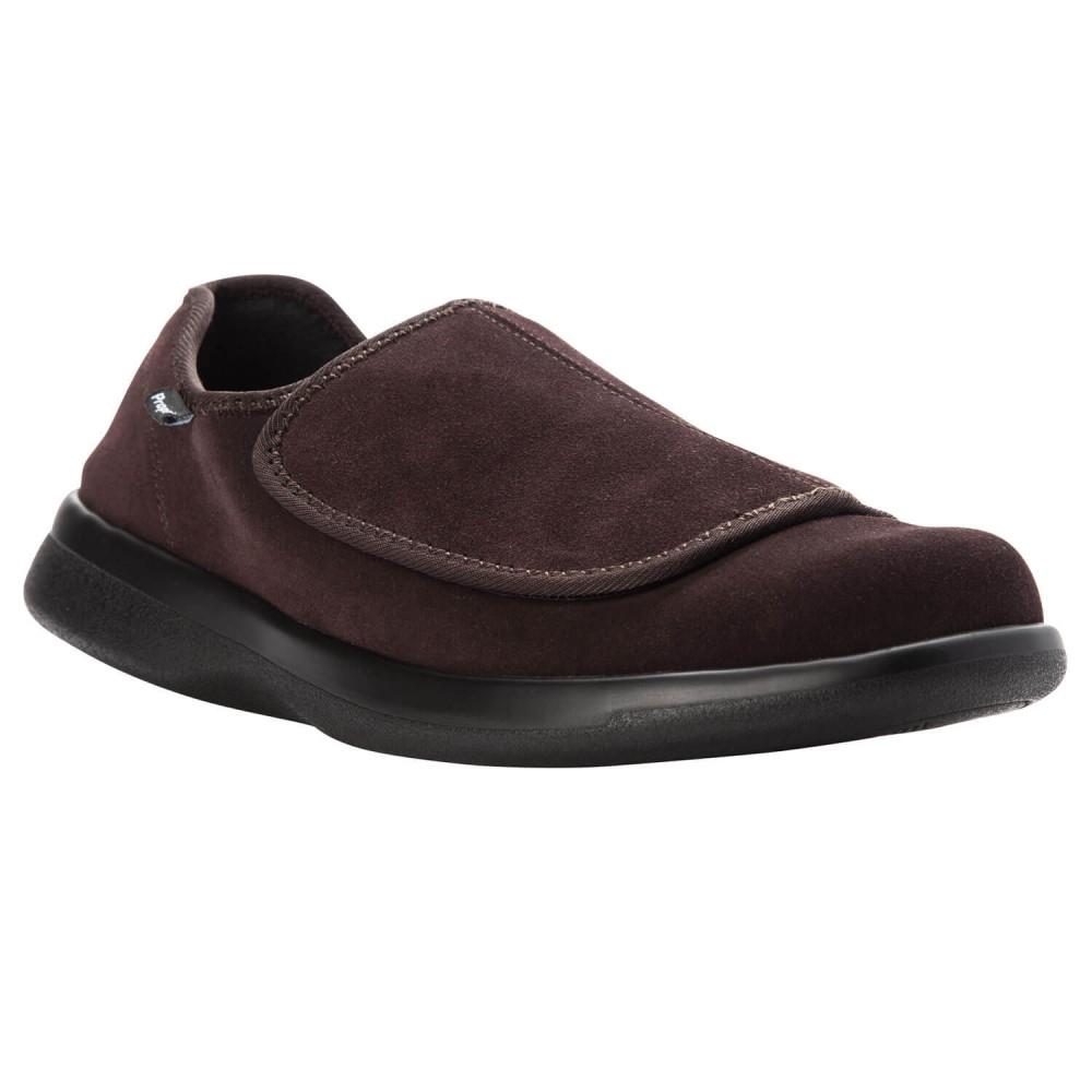 Propet Coleman - Men's Slip-On Walking Shoes