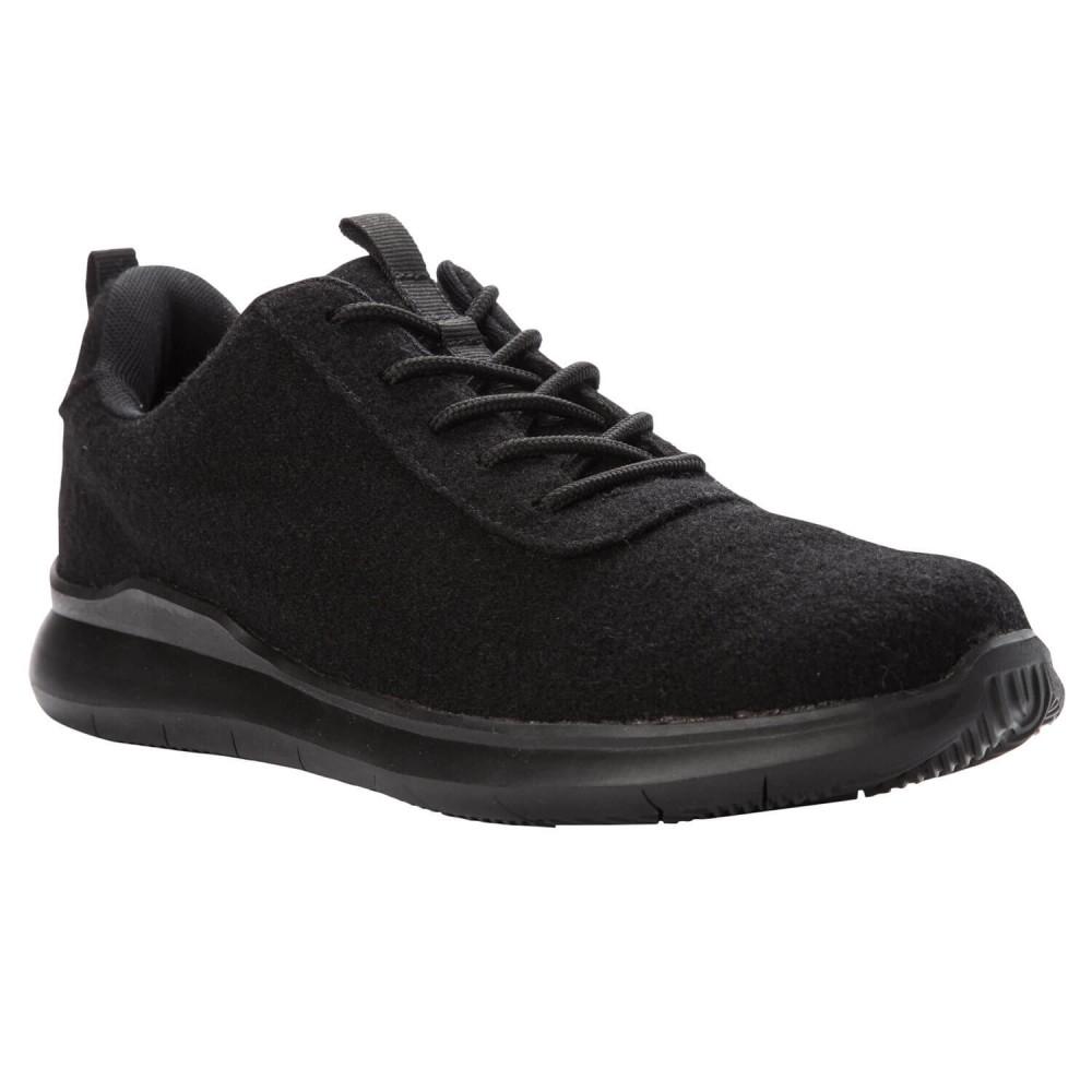 Propet Vance - Men's Sneaker Scotchgard Shoes