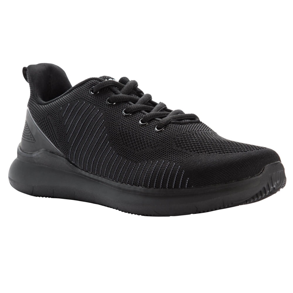Propet Viator Fuse - Men's Comfort Walking Shoes
