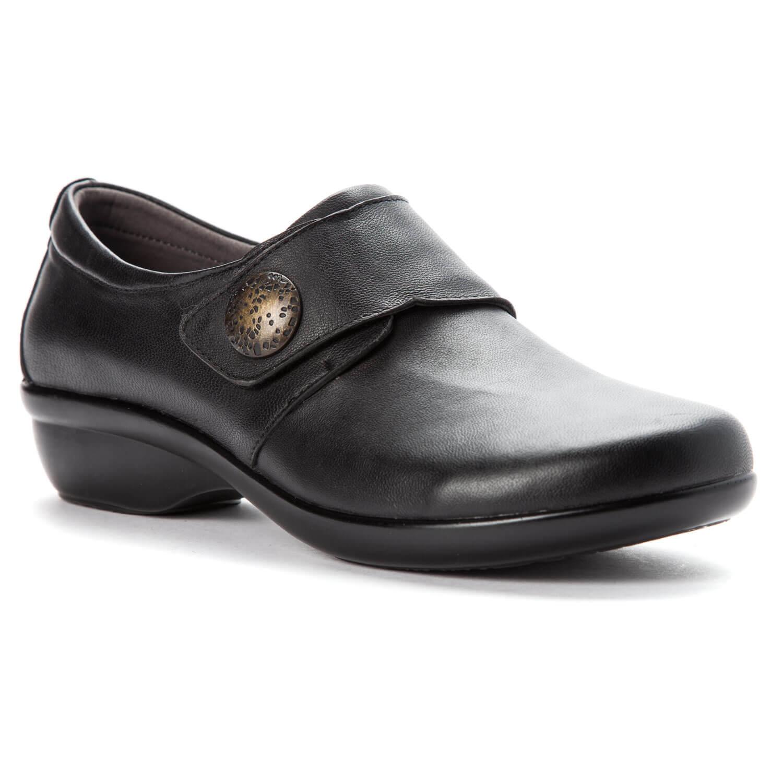 Propét Autumn - Women's Comfort Loafer Shoes | Flow Feet