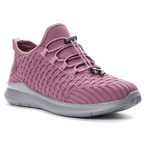Propet Travelbound - Women's Flexible Casual Comfort Sneakers
