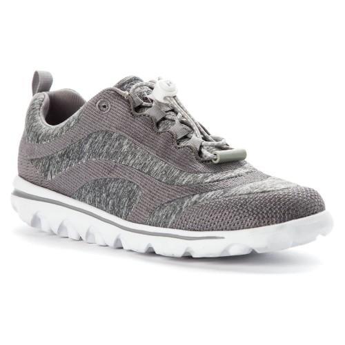 Propet TravelActiv Aero - Women's Comfort Casual Shoes
