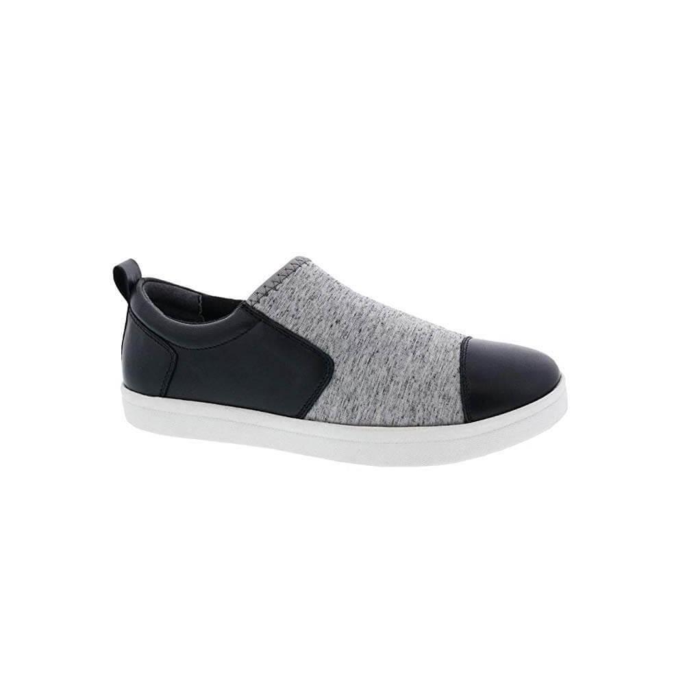 Drew Amber - Women's Comfort Casual Shoes