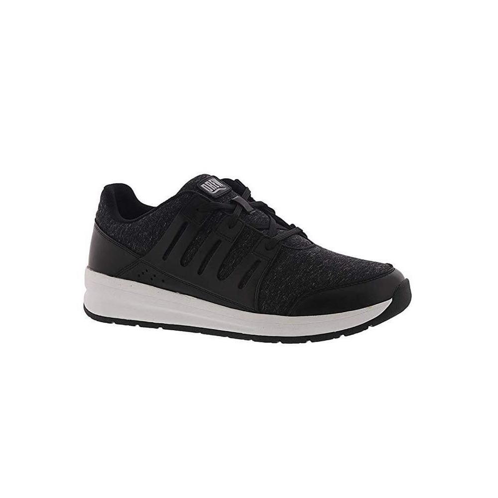 Drew Boost - Men's Comfort Sneakers Shoes