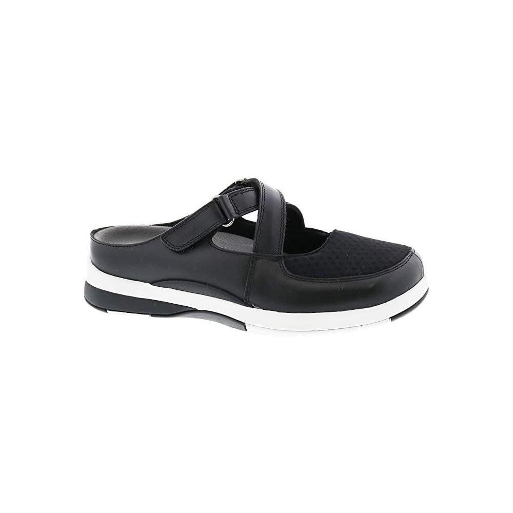 Drew Constellation - Women's Comfort Casual Shoes