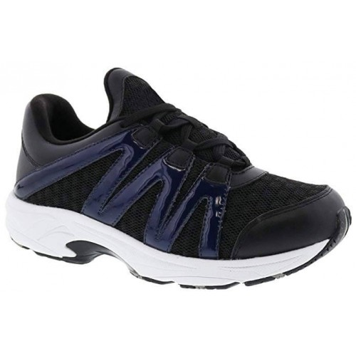 Drew Fire - Women's Comfort Double Depth Sneaker