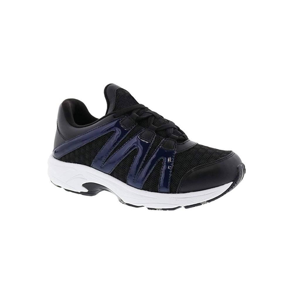 Drew Fire - Women's Comfort Sneakers Shoes