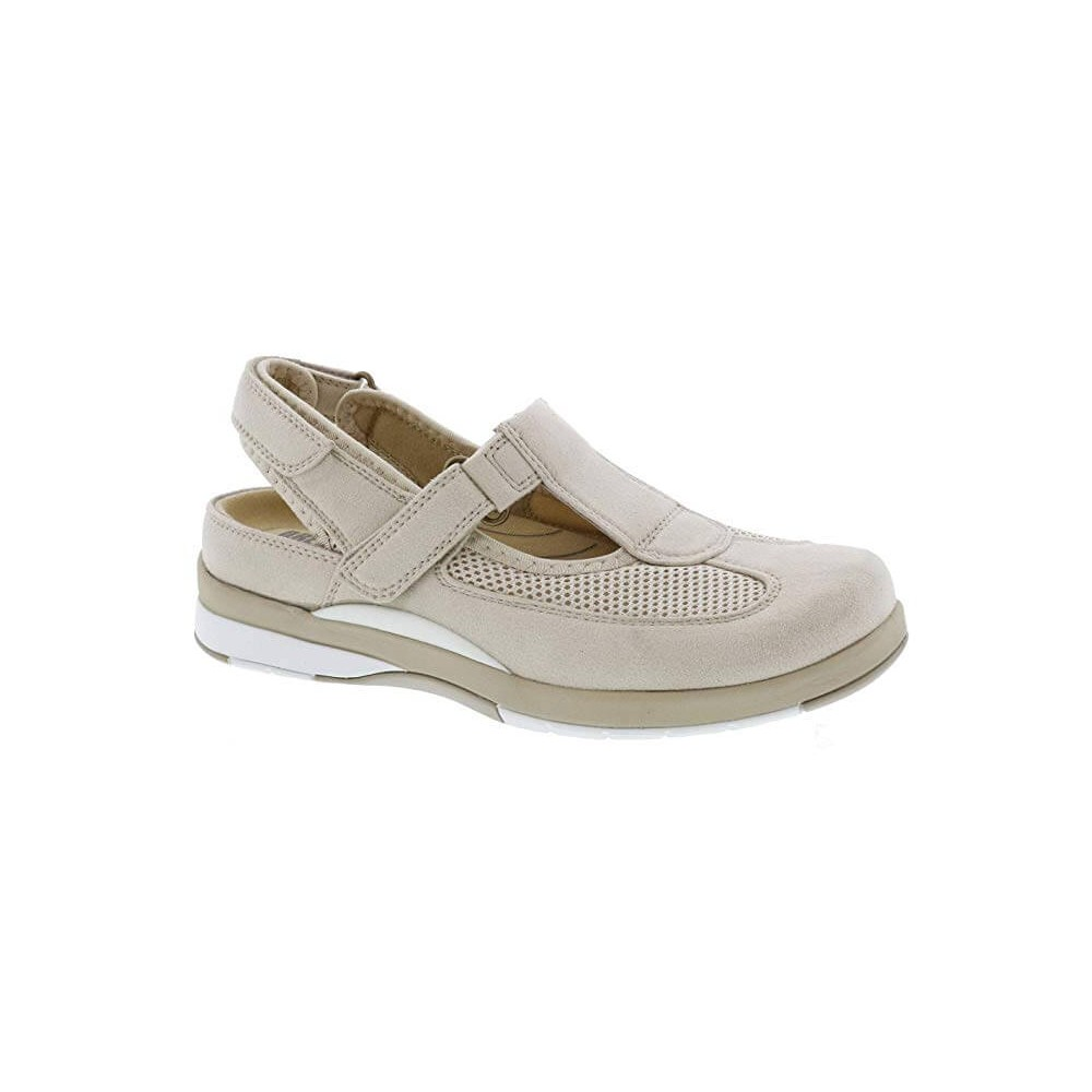 Drew Odyssey - Women's Comfort Casual Shoes