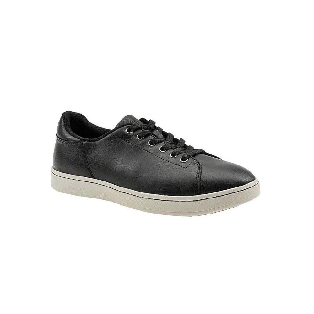 Drew Skate - Men's Comfort Sneakers Shoes