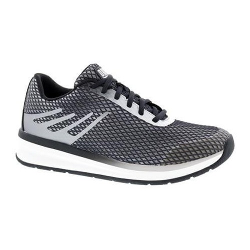 Drew Thrust - Men's Comfort Sneakers Shoes
