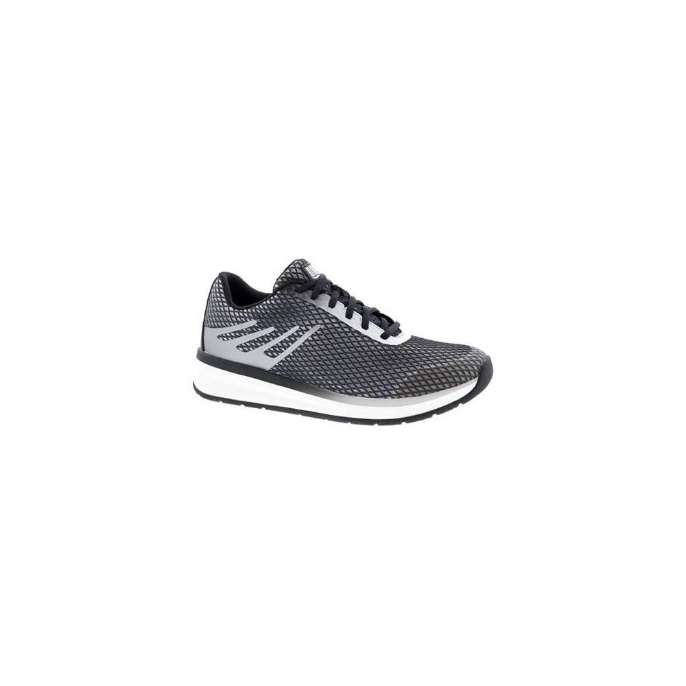 Drew Thrust - Men's Comfort Sneakers Shoes