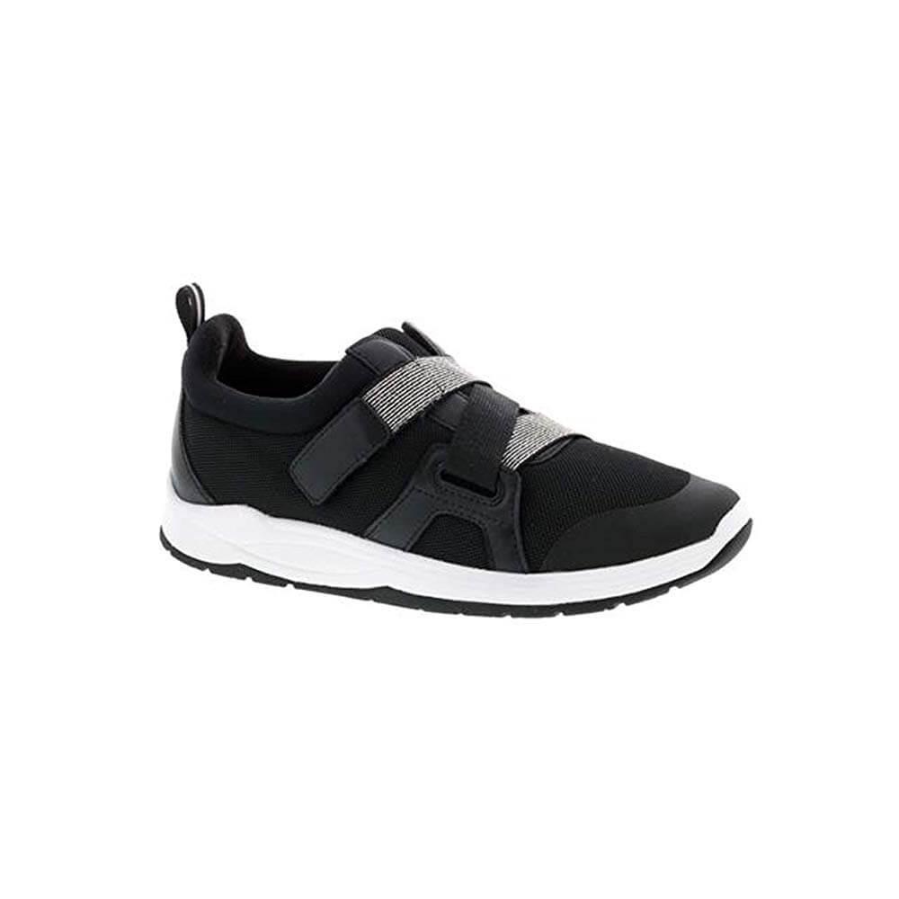 Drew Zodiac - Women's Comfort Sneakers Shoes