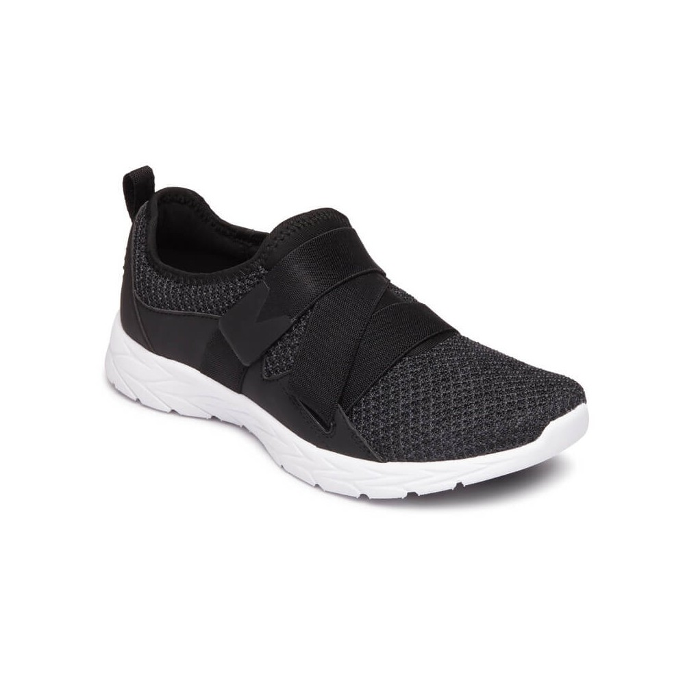 Vionic Aimmy - Women's Z-Strap Active Sneaker