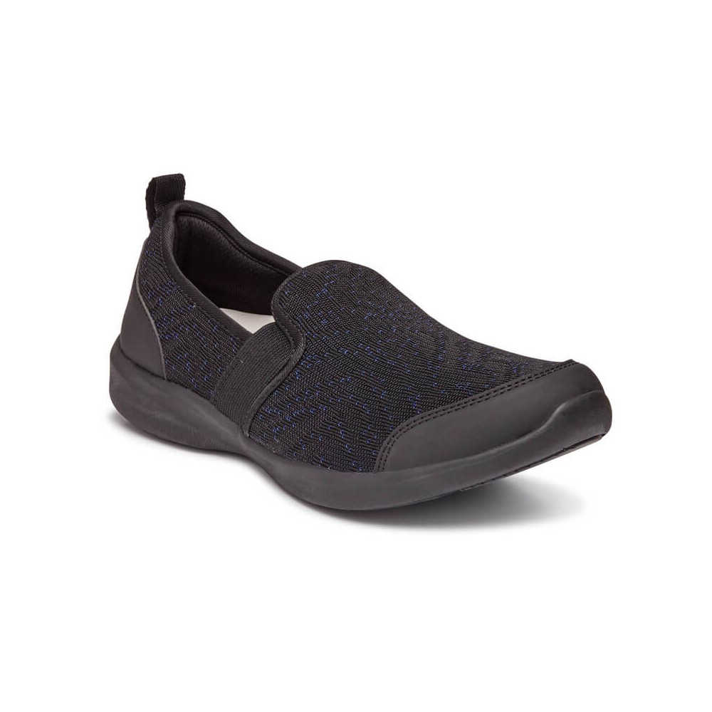 Vionic Sky Roza - Women's Comfort Leisure Slip-On