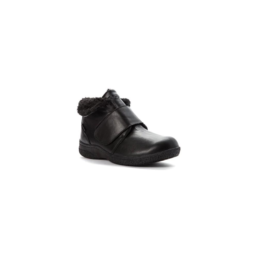 Propét Harlow - Women's Winter Ankle Comfort Boots