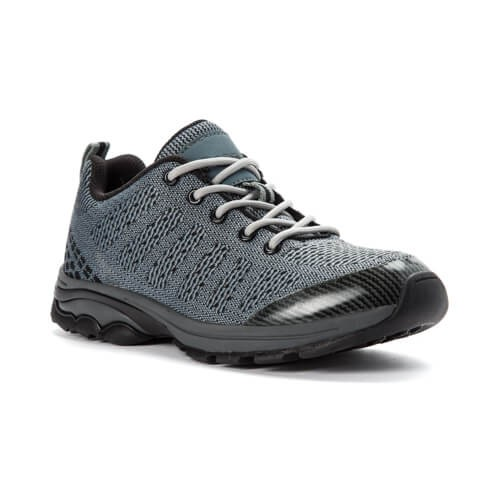 Propét Petra - Women's Waterproof Hiking Sneaker