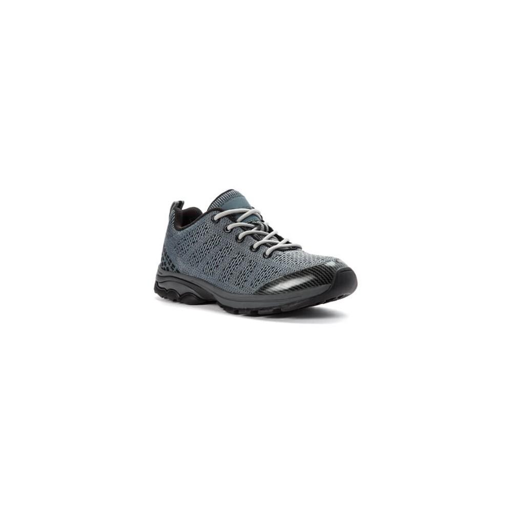 Propét Petra - Women's Waterproof Hiking Sneaker