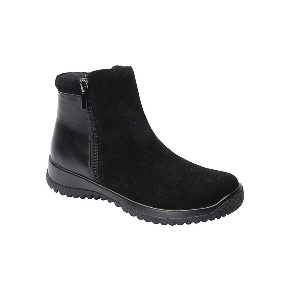 Drew Kool - Women's Comfort Boots