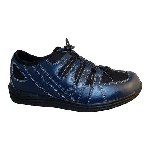 Drew Daisy - Women's Orthopedic Shoes
