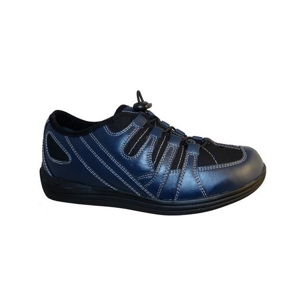 Drew Daisy Women S Orthopedic Shoes
