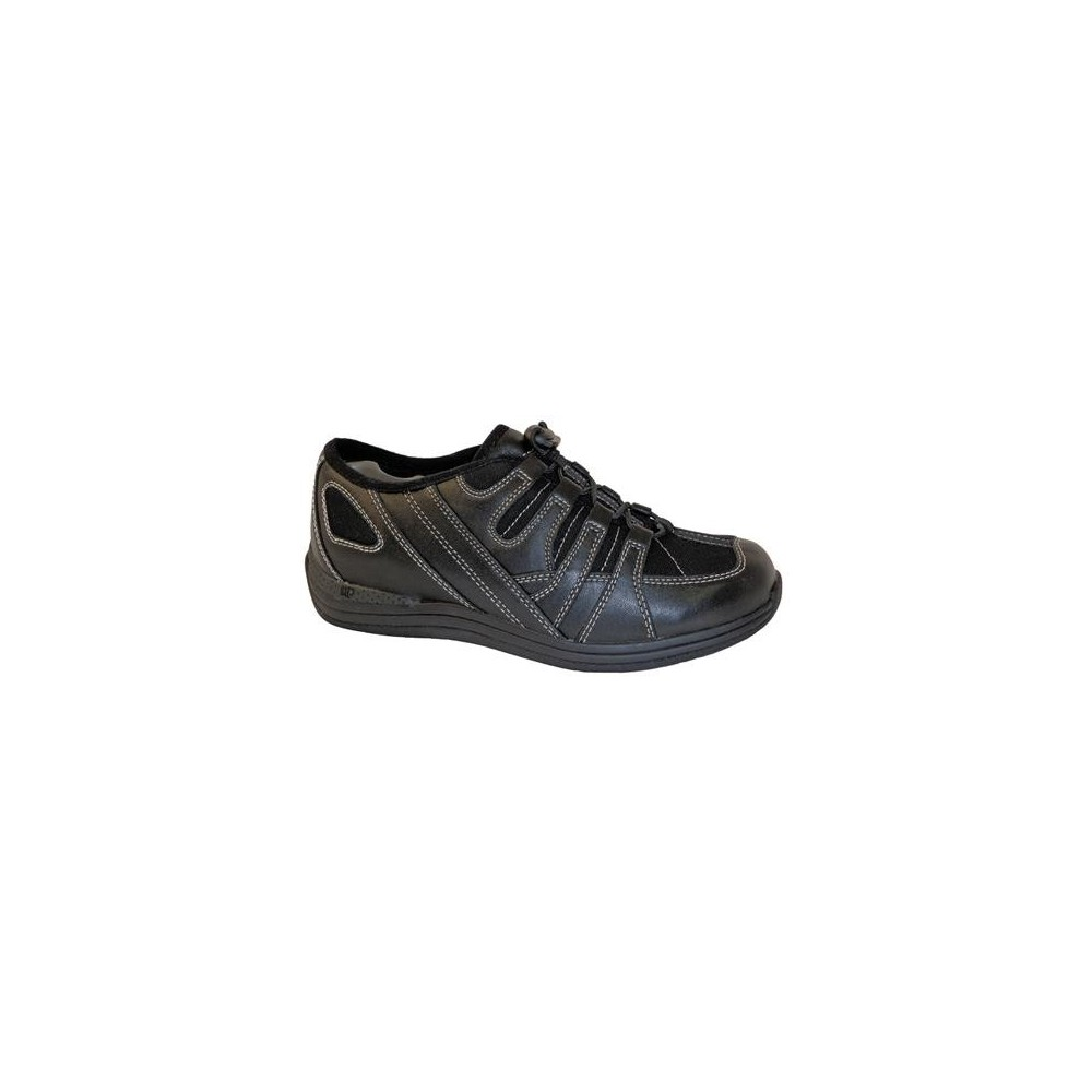 Drew Daisy - Women's Orthopedic Shoes
