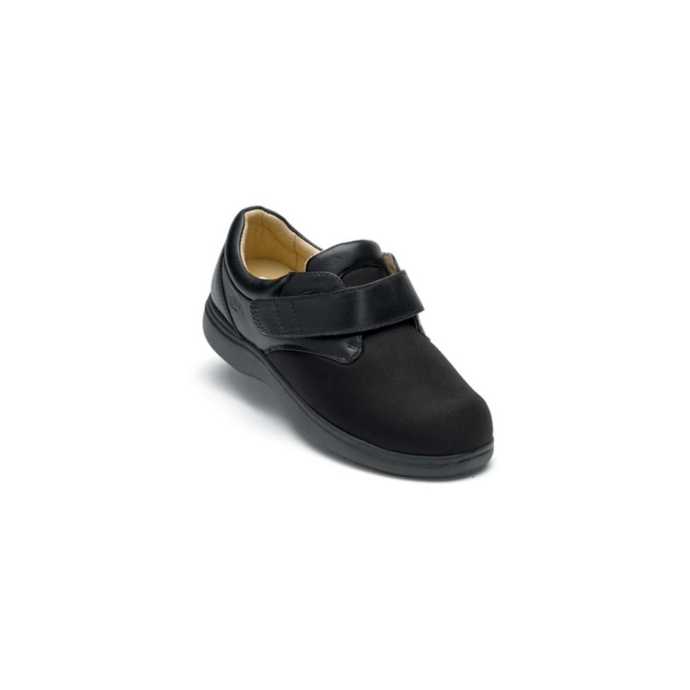 Surefit Dublin - Women's Comfort Stretch Top Shoes