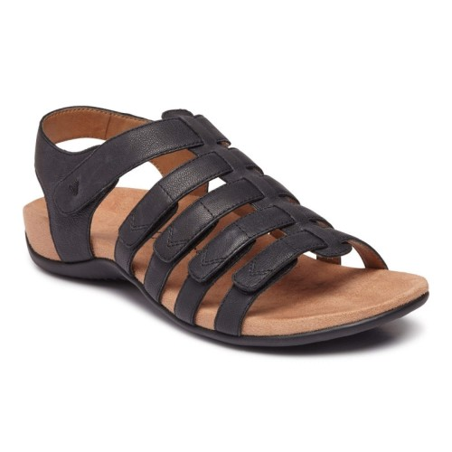 Vionic Harissa - Women's Orthopedic Sandals