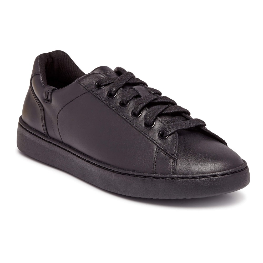 Vionic Mable - Women's Orthopedic Shoes