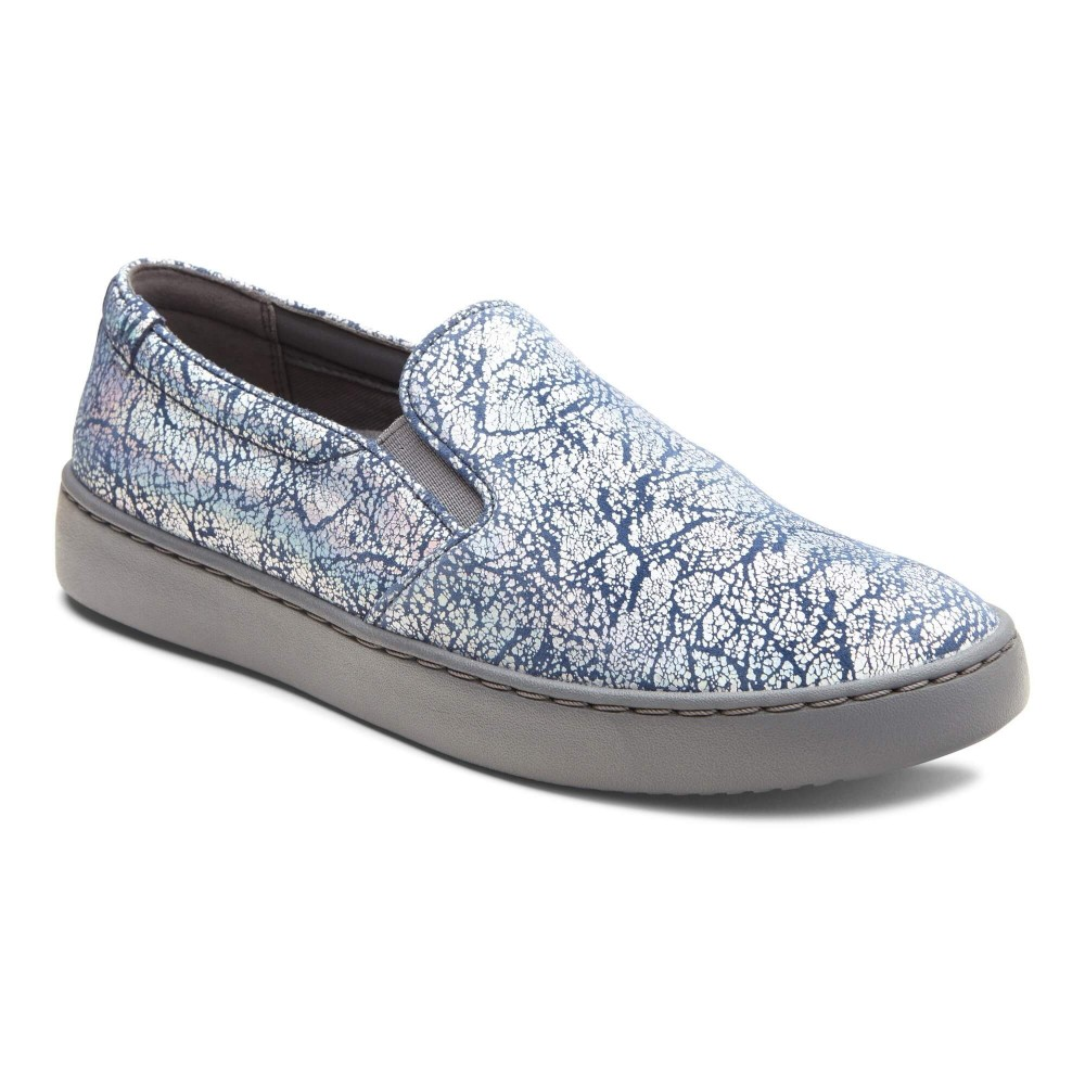 Vionic Avery Pro - Women's Orthopedic Shoes