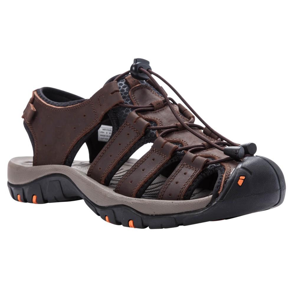 Propét Kona - Men's Strap Sandals