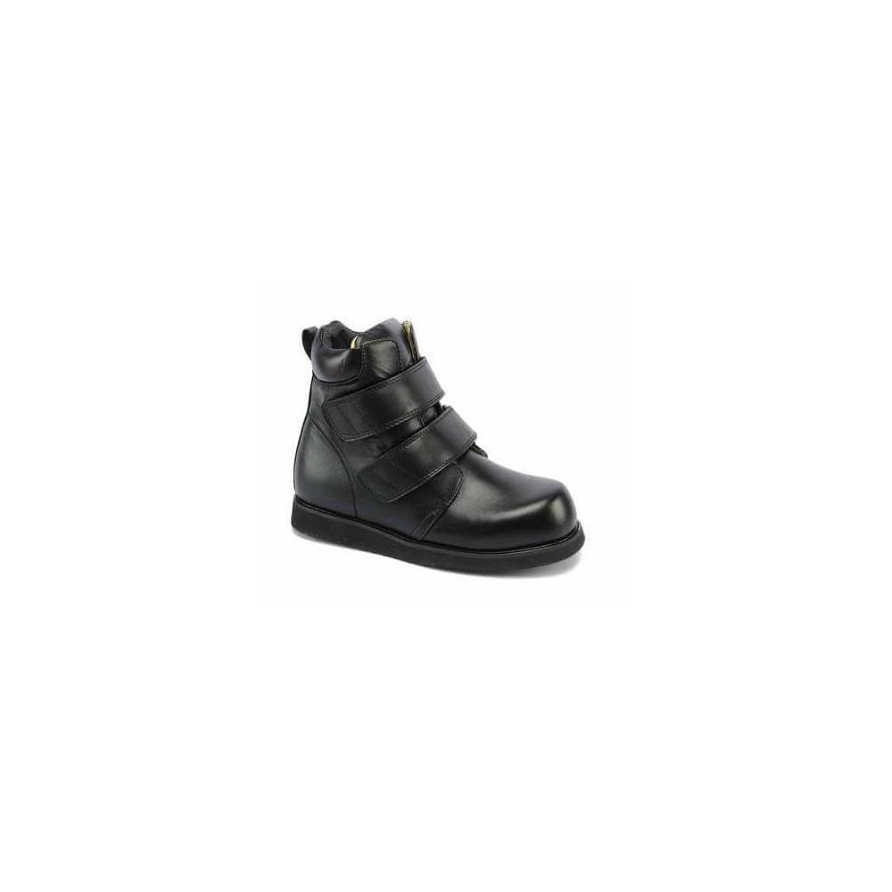 Mt. Emey 503-C - Men's Charcot Boots