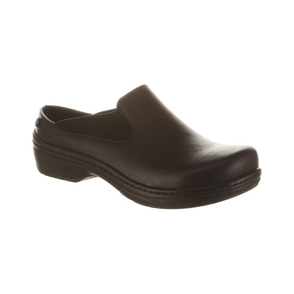 Klogs Footwear Sail - Women's Mule Slip