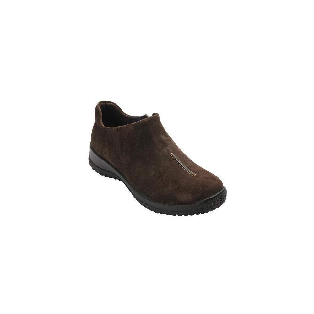Haley - Drew Shoe