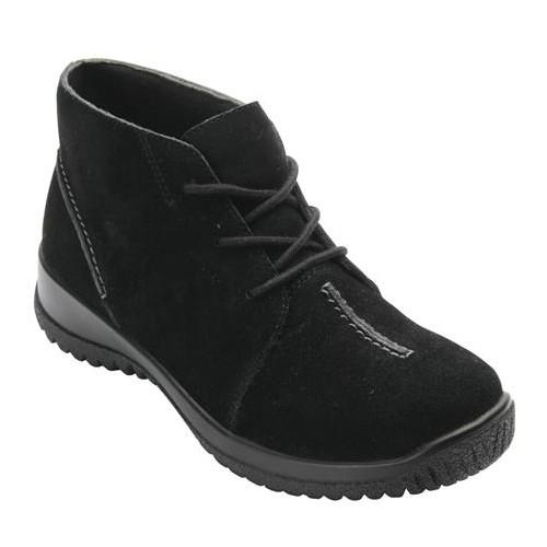 Drew Shoe Krista - Women' Comfort Boots