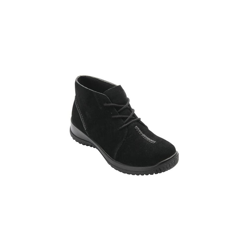 Krista - Drew Shoe