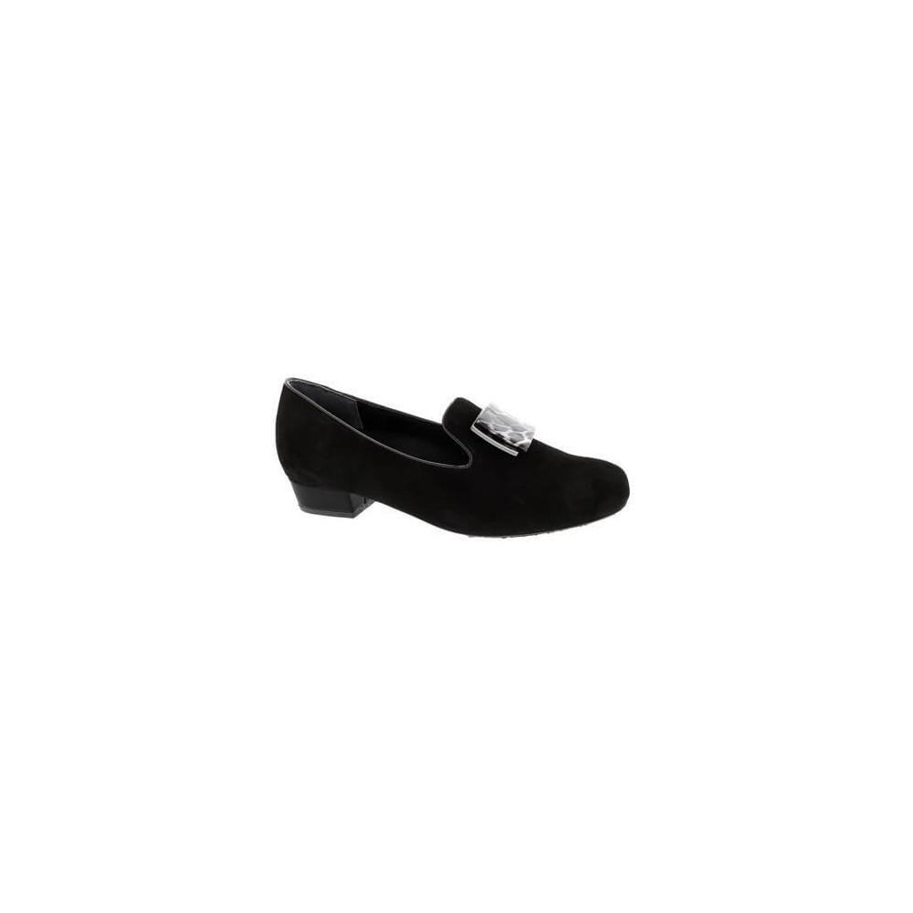 Ros Hommerson Treasure - Women's Comfort Slip-On Heel