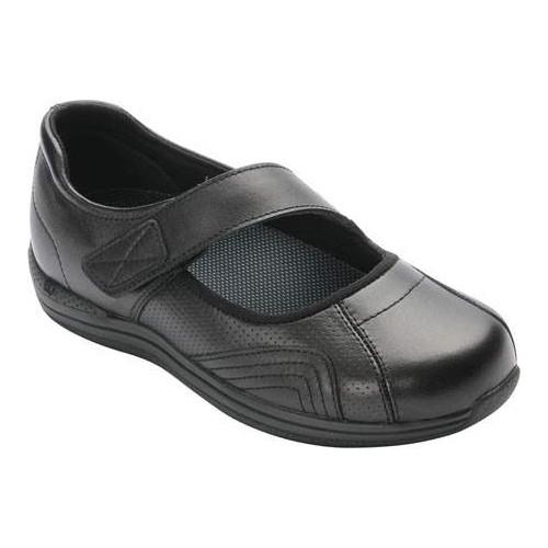 Heather - Women's Orthopedic - Drew Shoe