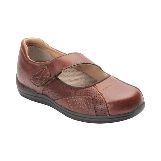 Drew Heather - Women's Orthopedic Shoes