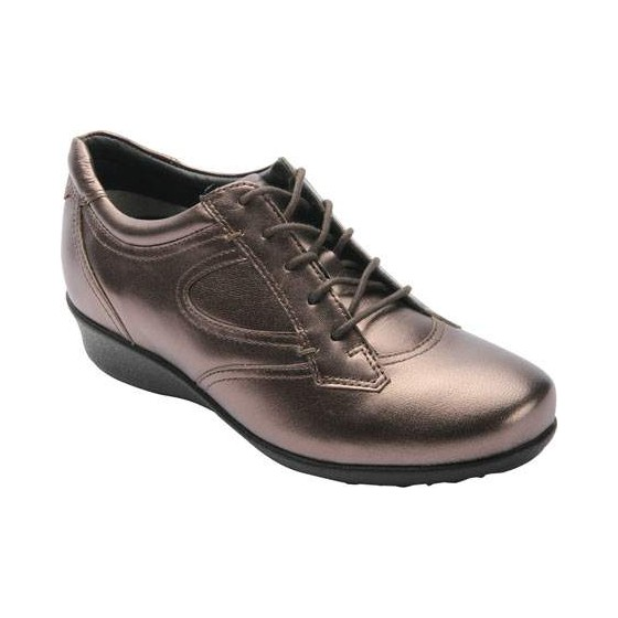 Drew Prague - Women's Casual Shoes