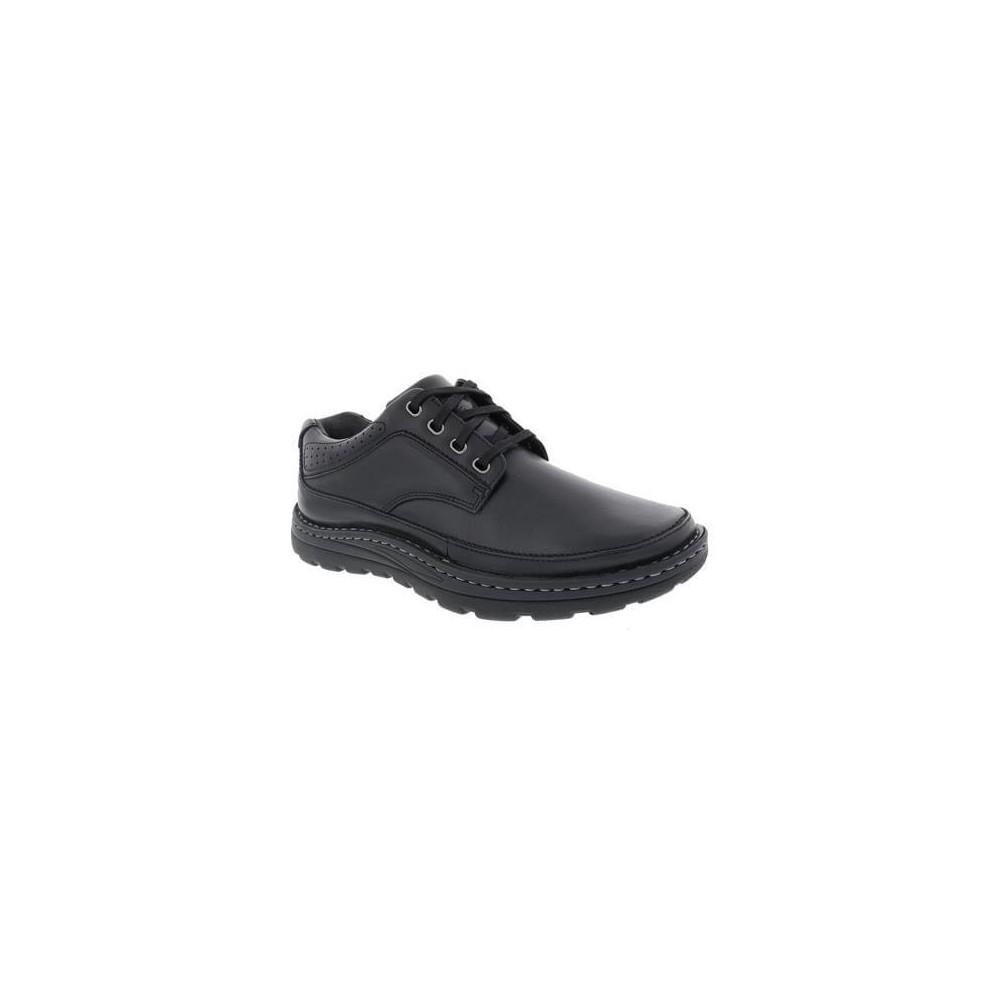 Drew Toledo II - Men's Comfort Dress Casual Shoes
