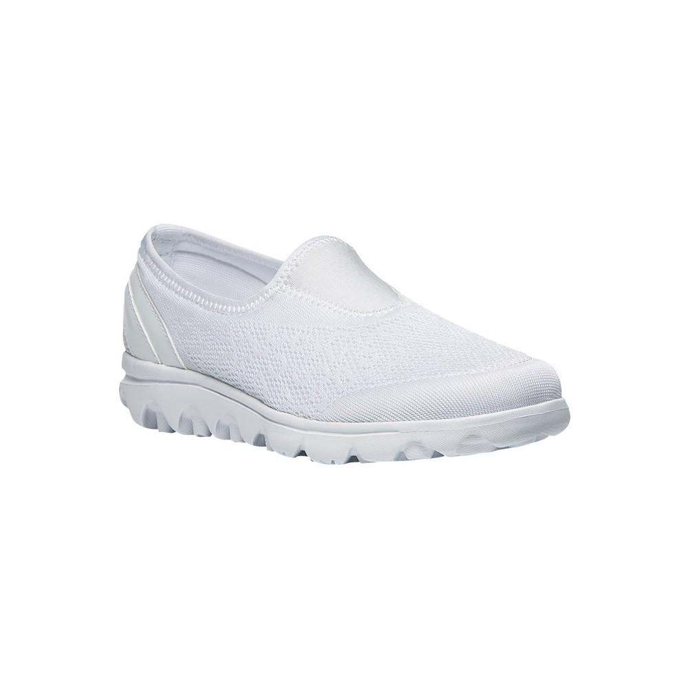 TravelActiv Slip-On - Propet Shoes
