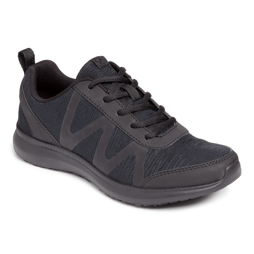 Vionic Kiara - Women's Orthopedic Shoes