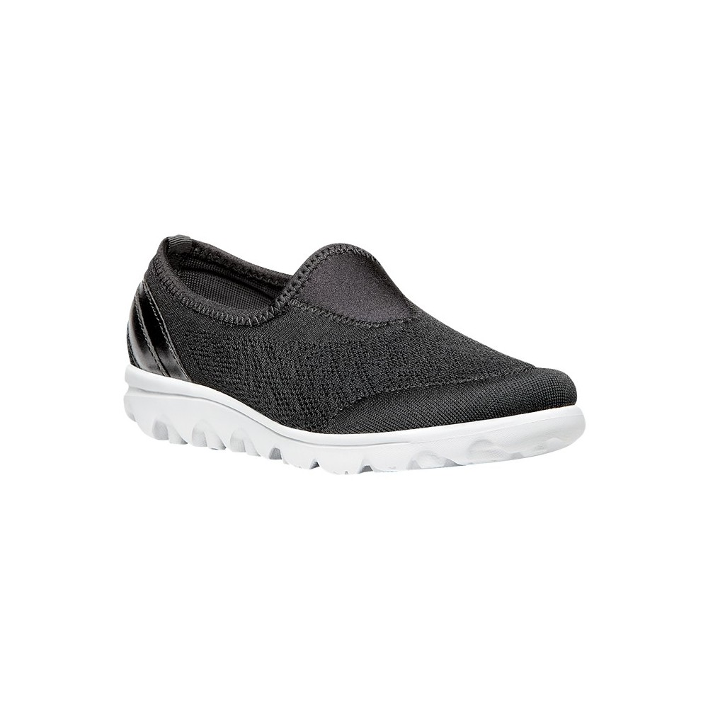 TravelActiv Slip-On - Propet Shoes