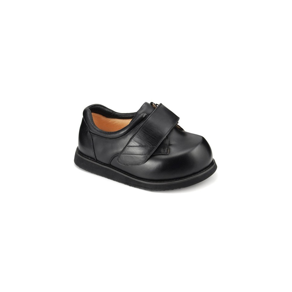 Apis Men's Dress Shoe - 502-X