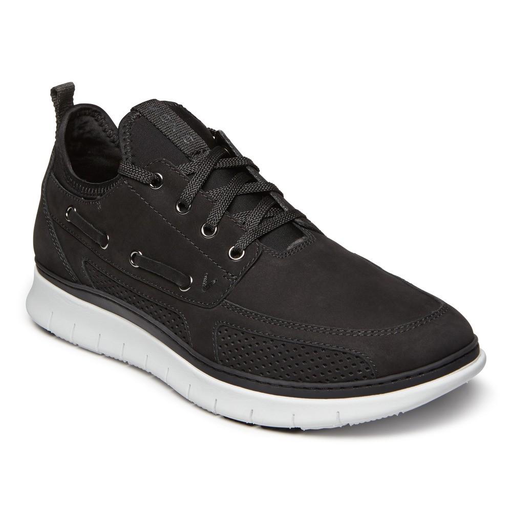 Vionic Damian - Men's Casual Shoes